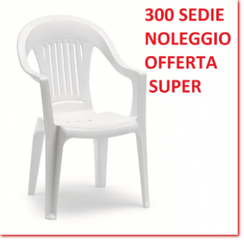 Sedie Bianche In Offerta.Pesaro Ancona Macerata Fermo Ascoli Teramo Pescara Chieti T T