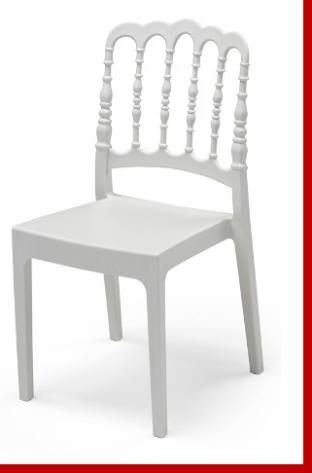Sedie Di Plastica Colorate. Tavoli E Sedie Da Giardino Plastica Con ...