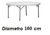 Tavoli E Sedie Per Catering.Noleggio Affitto Tavoli Sedie Catering Eventi In Abruzzo E Marche