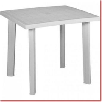 Sedie In Alluminio Per Bar Usate.Allestimentii E Feste Centri Commerciali Negozi Store Abruzzo Marche